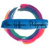 Mike Huffman Photography profile image