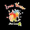 Inner Voice Music Instruction profile image