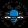 Hornet Nest Aviation LLC profile image