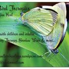 SoulBird Healings logo
