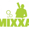 Mixxa Training Ltd profile image