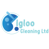 Igloo Cleaning Ltd profile image