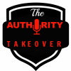 The Authority Takeover profile image