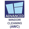Advanced Window Cleaning (AWC) profile image