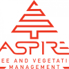 Aspire Tree and Vegetation Management profile image