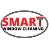 Smart Window Cleaning profile image