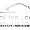 Hamilton Lodge Counselling Practice profile image