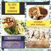 El Jefe Food Express profile image