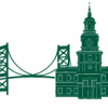 Independence Bridge Consulting profile image