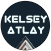 Kelsey Atlay profile image