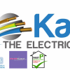 Karl the Electrician profile image