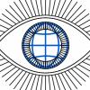 Websightmedia Limited profile image