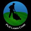 PLG Lawn Care profile image