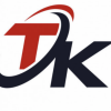 Tom Kirby profile image
