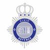 Civic Defence Policing Ltd profile image