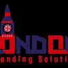 London Branding Solutions Ltd. profile image