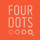 Four Dots Australia logo