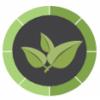 Landshapes Gardens and Landscaping Ltd profile image