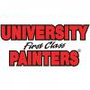 Hailey Kwok Painting profile image