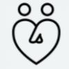 Relational Healing Arts profile image