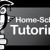 Home School Tutoring profile image