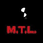 Music Teachers London logo