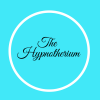 The Hypnotherium - Qualified Hypnotherapy in NZ profile image