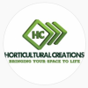Horticultural Creations profile image