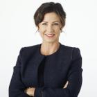 Jane Moran Executive Coach logo