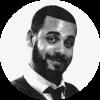 Abijah Christos | Private Investigator | Washington State License #20106619 profile image