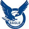 Eagle Security Systems Pty.Ltd profile image