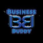 Business Buddy logo