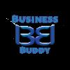 Business Buddy profile image