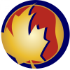FELCUS Immigration Consultants profile image