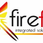 Firefly Integrated Solutions Ltd logo