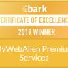 MyWebAlien Premium Services  profile image
