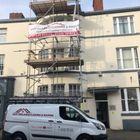 eastmidland roofing&cladding logo
