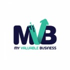 My Valuable Business logo