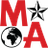 Magic Africa Productions (Pty) Ltd profile image