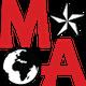 Magic Africa Productions (Pty) Ltd logo