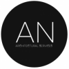 AN Architectural Services profile image