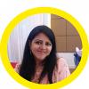 DDK - Designer Devya Kakkar profile image