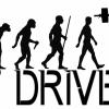 Fit Driven profile image