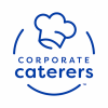 Corporate Caterers of Dublin profile image