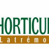 Horticulture Latremouille profile image