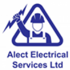 Alect Electrical Services Ltd logo
