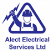 Alect Electrical Services Ltd profile image