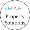 Smart Property Solutions profile image