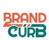 BrandCurb profile image