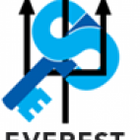 Everest Security logo